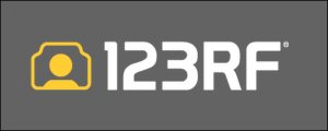 123rf image library