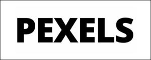 pexel images